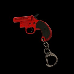 PUBG: Flare Gun Large