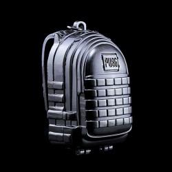 PUBG: рюкзак