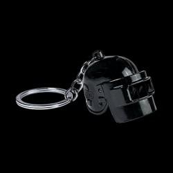 PUBG: шлем (Black)