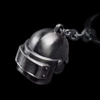 PUBG: шлем (Silver)