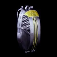 PUBG: парашютный рюкзак