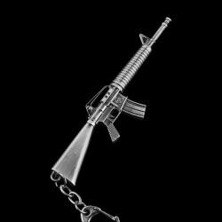 PUBG: M16 Classic