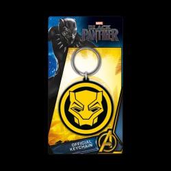 Keychain Black Panther (RK38771C)