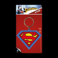 Keychain Superman (RK38139C)