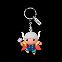 Marvel - Rubber Thor (KE020305MAR)