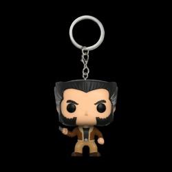 Funko Pocket POP! Keychain: Marvel: X-Men Logan