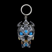 Pocket POP! Keychain. WOW: Arthas