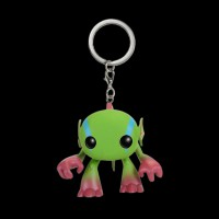 Pocket POP! Keychain. WOW: Murloc