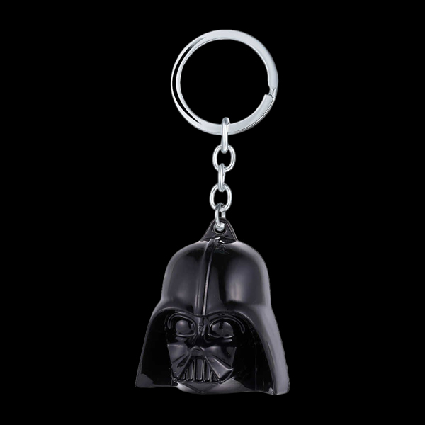 Star Wars: Darth Vader Head купить
