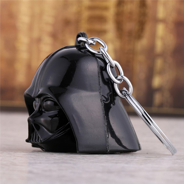 Star Wars: Darth Vader Head цена