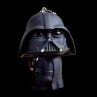 Star Wars: Darth Vader Figure