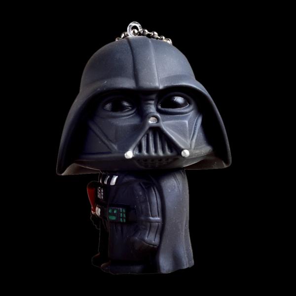 Star Wars: Darth Vader Figure купить
