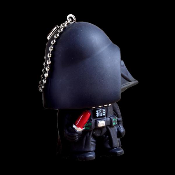 Star Wars: Darth Vader Figure цена