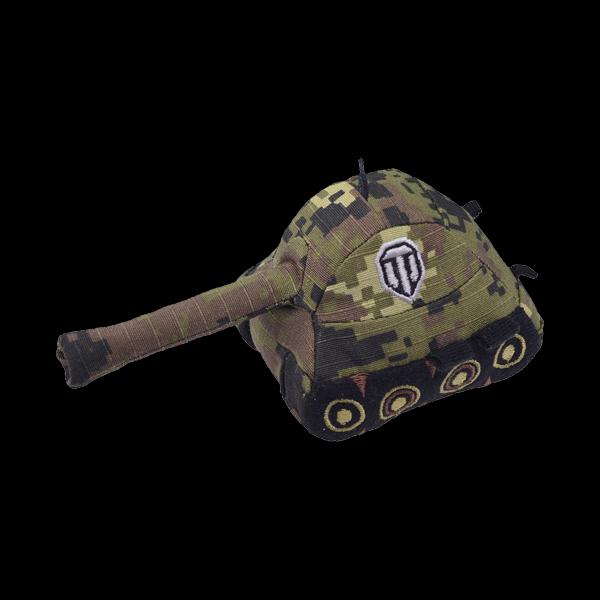 World of Tanks Green Khaki (WG043322) фото