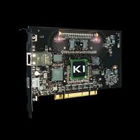 Killer NIC Network Interface Card K1 (KNIC-K1)