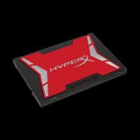 HyperX Savage 240 Gb Bundle SHSS3B7A/240G
