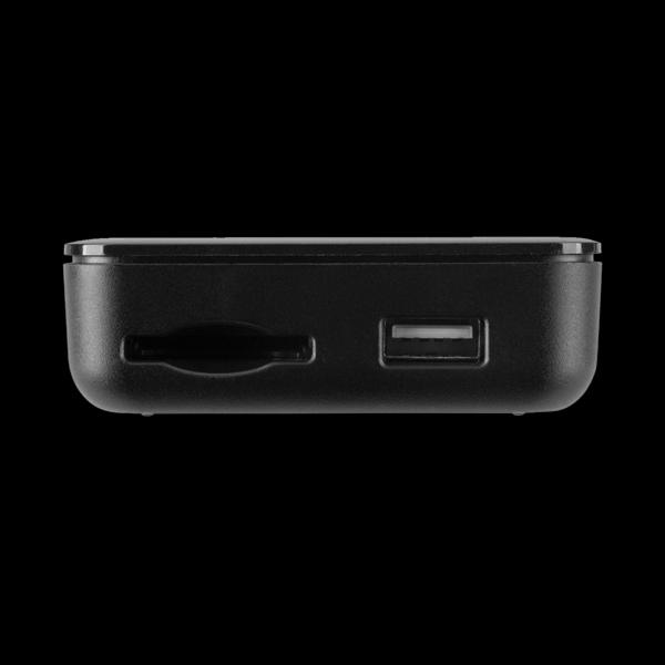 Kingston MobileLite Wireless Pro (MLWG3/64ER) цена