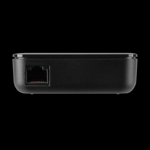 Kingston MobileLite Wireless Pro (MLWG3/64ER) фото