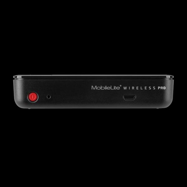 Kingston MobileLite Wireless Pro (MLWG3/64ER) стоимость