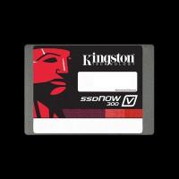 Kingston SV300S37A/240G