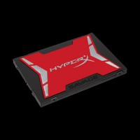 HyperX Savage 240Gb SHSS37A/240G