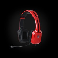 TRITTON Kunai Red (TRI903580003/02/1)