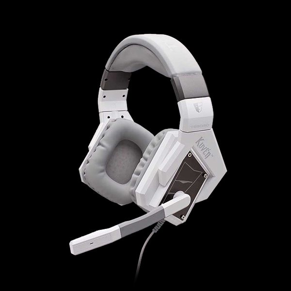 Tesoro Kuven Angel A1 7.1 Virtual Gaming Headset (TS-A1-2.0) купить