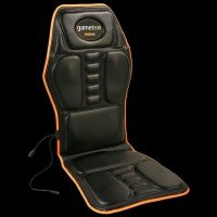 Gametrix KW-901 Air_60952