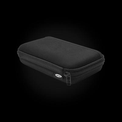 Lacie Cozy HDD 3,5\'\' Black (130903)