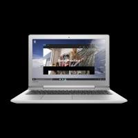 Lenovo IdeaPad 700 15.6 (80RU00MGRA)