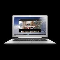 Lenovo IdeaPad 700 17.3 (80RV007JRA)