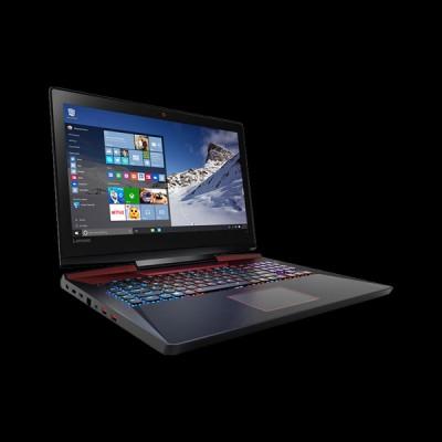 Lenovo IdeaPad Y900 17.3 (80Q1006GRA)