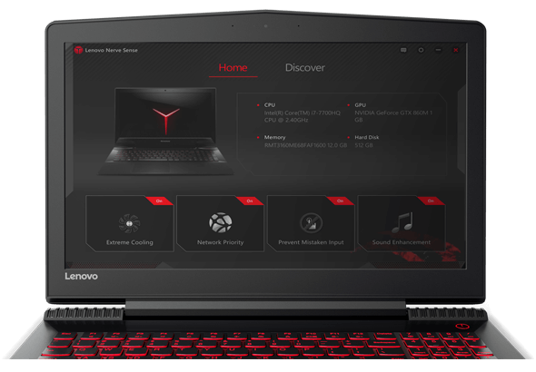 lenovo-laptop-legion-y520-15-feature-3.png