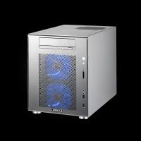 Lian-Li PC-V354A Silver