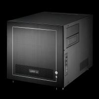 Lian-Li PC-V352B Black