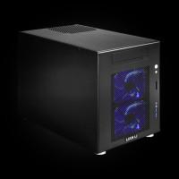 Lian-Li PC-V354B Black