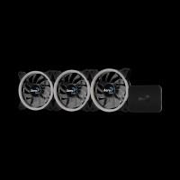 AeroCool Rev RGB Pro