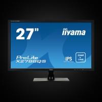 iiyama X2788QS-B1