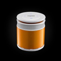 Rapoo Bluetooth Mini Speaker A3060 Orange