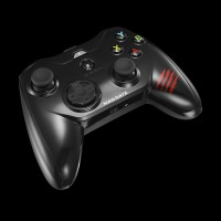Mad Catz C.T.R.L.i Mobile Gamepad Black (MCB312630AC2/04/1)