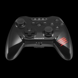 Mad Catz C.T.R.L.R Mobile Gamepad for Android/PC (MCB3226600C2/04/1)