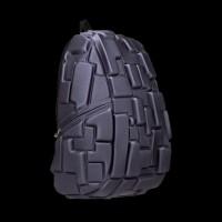 Рюкзак MadPax Blok Full Graphite (KAA24484794)