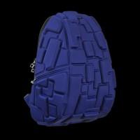Рюкзак MadPax Blok Full Navy (KZ24484247)