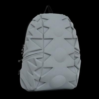 Рюкзак MadPax Exo Full Grey (KAA24484641) купить