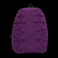 Рюкзак MadPax Exo Full Purple (KAA24484642)