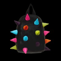 MadPax Rex Mini BP Black Multi (KAB24484934)