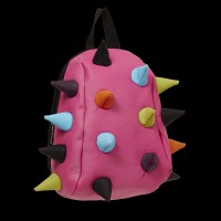 MadPax Rex Mini BP Pink Multi (KAB24484935)