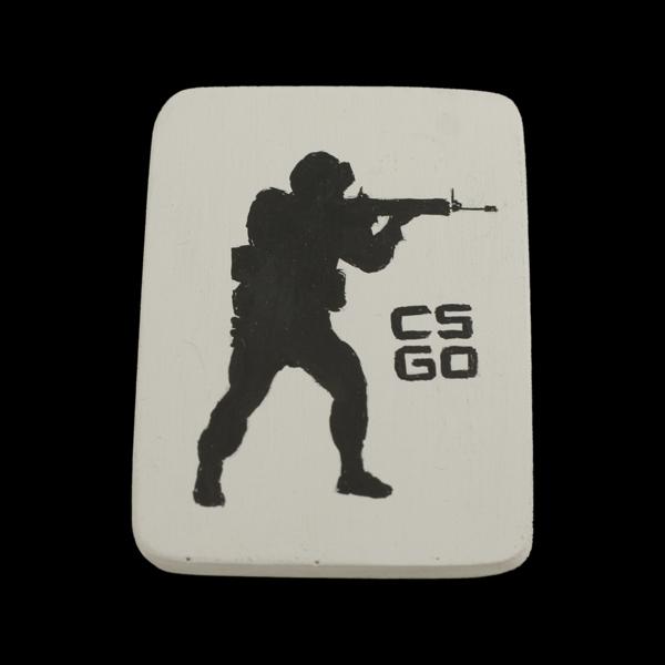 CS Logo купить