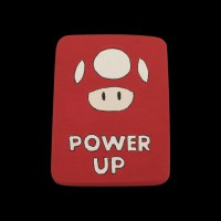 Mario: Power Up