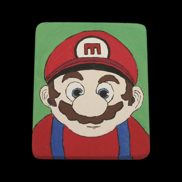 Mario купить